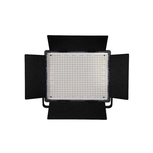 [Pre-Order 2Weeks ] Nanguang CN 900CSA Bi-Color  LED Video Panel Light