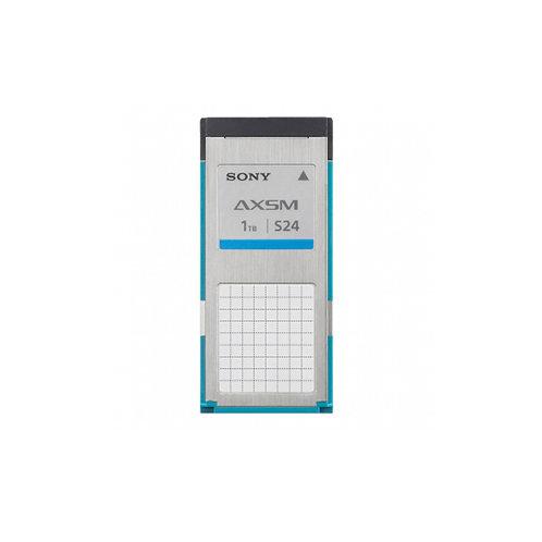 Sony AXS-A1TS24 AXS Memory A Series card