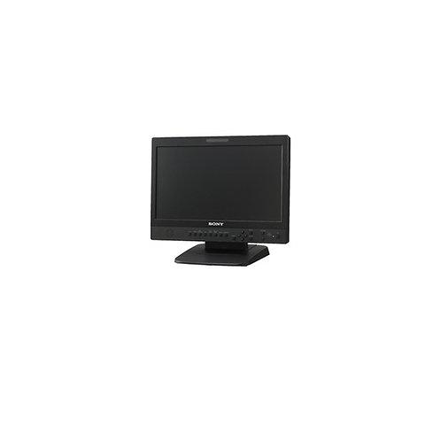 Sony LMD-1510W LCD Monitor