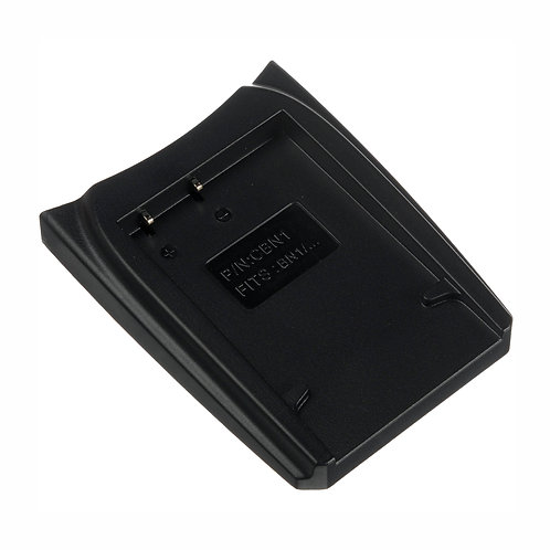 SONY BN1 /CNP120-BATTERY CHARGER PLATE