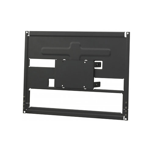 Sony MB-529 Rack-Mount Bracket