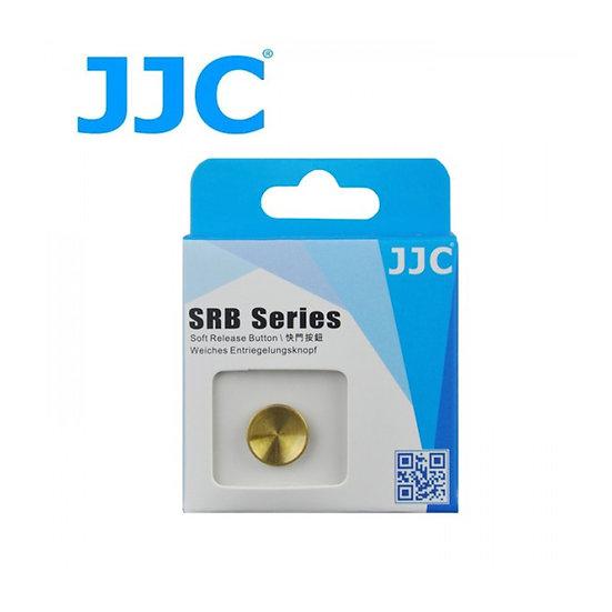[PRE-ORDER 3 weeks] JJC SRB-C11DGD Gold Dark Metal Soft Release Button
