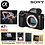 Thumbnail: Sony A7S COMBO DEALS