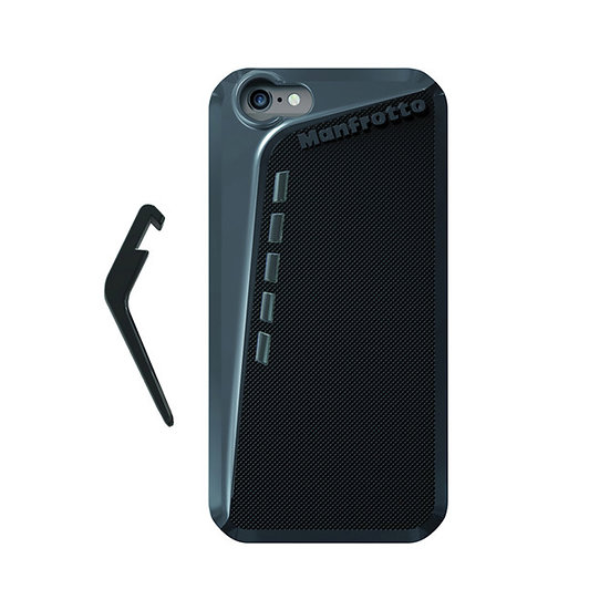 MANFROTTO MCKLYP6P-BK for iPhone 6 Plus/6s Plus