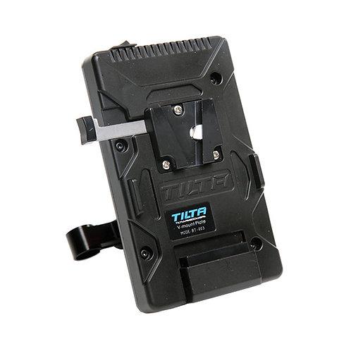 TILTA BT-003 DSLR power supply system