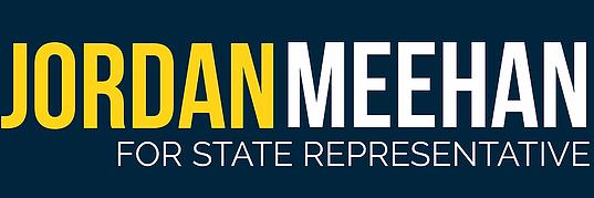 Jordan Meehan Logo.webp
