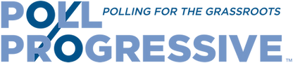 Poll Progressive Logo