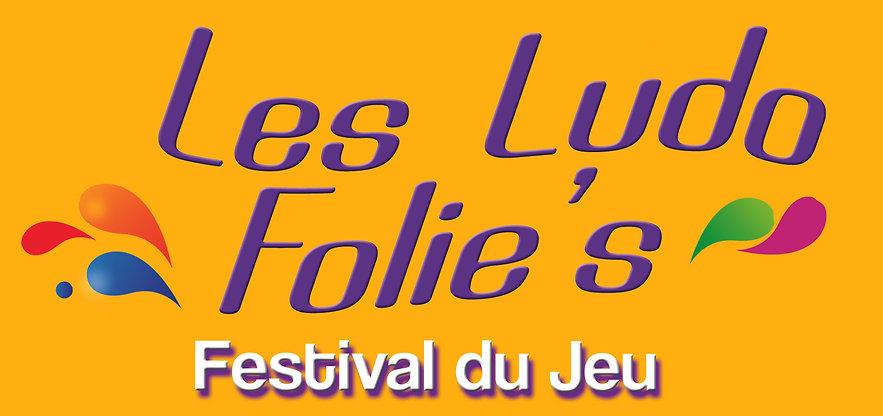 festival de jeu Finistère