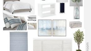Friday Favorites | Bedroom edition