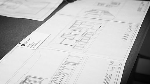 design plans, kitchen design, bathroom design, interior design, furniture layouts, cabinetry, furniture, lighting