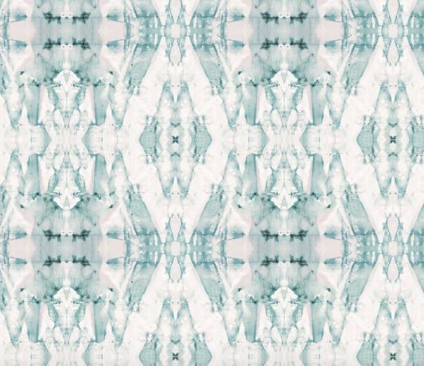 Tempaper, removabale wallpaper