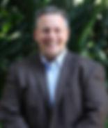 Dr. Steven Miller
