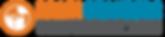 BCC-2019-Logo.png