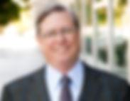 Dr. Bill Jenkins