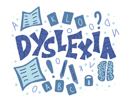 2019 Update on Dyslexia