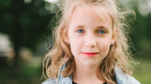 Understanding Auditory Processing Disorder & Your Child's APD Treatment Options