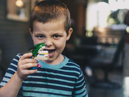 ADHD vs. Auditory Processing Disorder - Understanding and Managing Attention and Auditory Issues