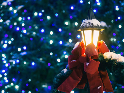 15 Holiday Survival Tips for Parents of Kids with Attention Issues