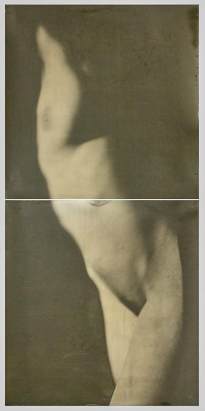 Bodywork 6