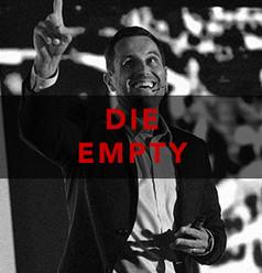 Worldwidewomb_die empty.jpg