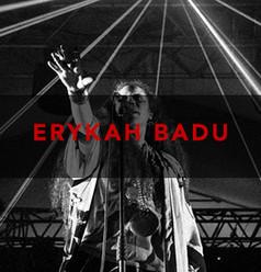 Worldwidewomb_Erykah Badu.jpg