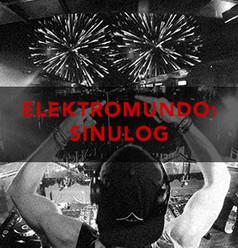Worldwidewomb_Elektromundo.jpg
