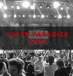 Worldwidewomb_super paradise.jpg
