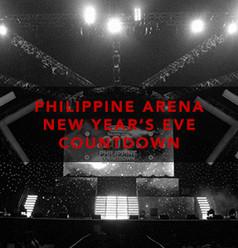 Worldwidewomb_philippine arena.jpg