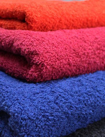 Amazonia Colors