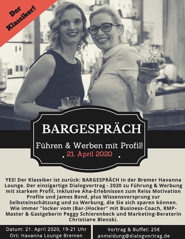 BARGESPRÄCH_April2020.png