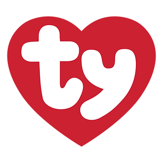 ty-logo-png-transparent.png