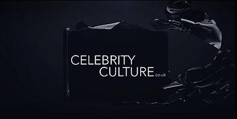 CelebrityCulture_Logo.jpg