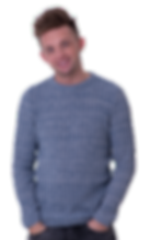RobCooper_blue_jumper_cutout.png