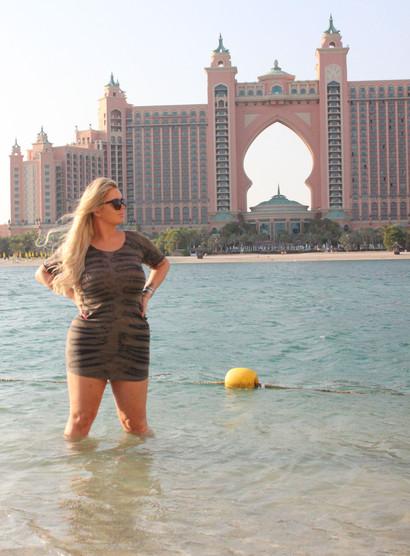 Jane_Dubai_1.jpg