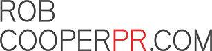 RobCooperPR_Logo.jpg