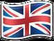 pngkey.com-english-flag-png-451542 (1).p