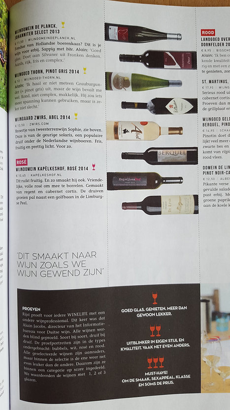 winelife3