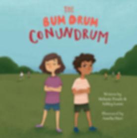 Bum Drum cover.jpg