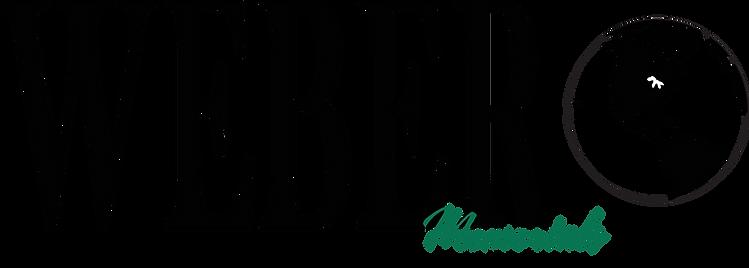 Weber Memorials logo no tagline.png
