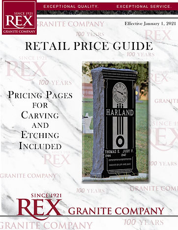 2021 Price Guide LETTERED Retail Cover2.