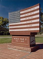 WW II .jpg