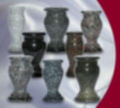 Vase snip.JPG