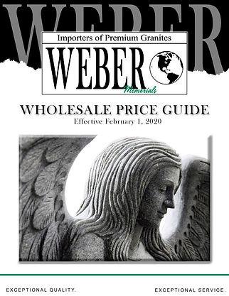 Weber snip.JPG
