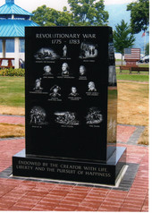 Revolutionary War Memorial.JPG