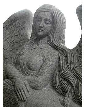 Sitting Angel.png