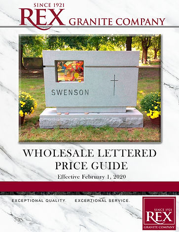 2020 Price Guide Cover LETTERED.jpg