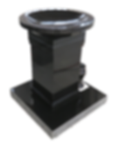 Black BirdBath edited.png