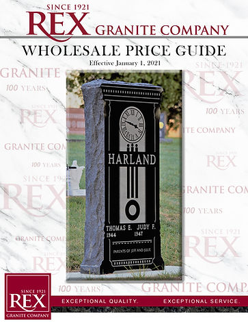 2021 Price Guide LETTERED Cover2.jpg