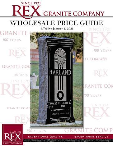 2021 Price Guide Cover2.jpg