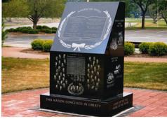 American Wars Memorial.JPG